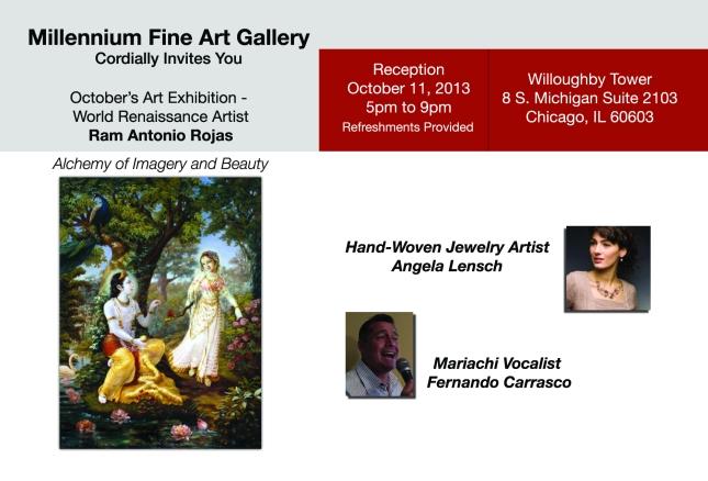 INVITATION TO OCTOBER ART RECEPTION (1)